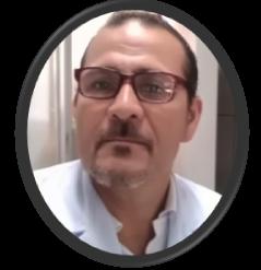 Juan José Martínez Orozco