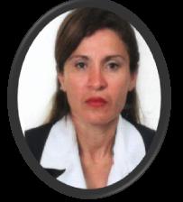 Nelly Zelaya Chávez