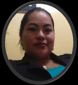 MBA Ana Somoza Ramírez