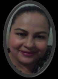 MSc. Aleyda Esperanza Miranda Zapata