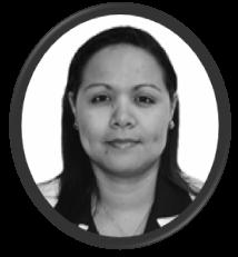Dra. Claribel Del Carmen Guido Aguilar