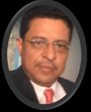 Dr. Nelson Gustavo Cortes