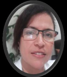 Dra. Karla Patricia Brenes Alvarado