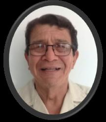 Dr. Mario Silvio Jiménez García