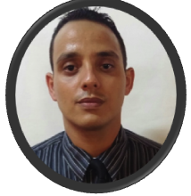 MSc. Yunier Valderrama Falero