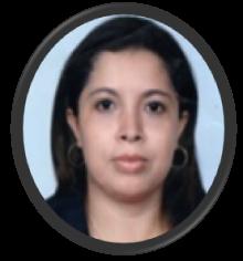 Dra. María Elsa Pérez Lacayo