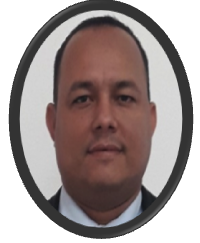 MSc. Elvin Alonzo Torres Cabrera