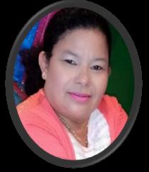 PhD. Lucía Isabel Blandón Martínez