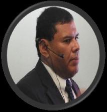 MBA. Noel Antonio Martinez Rosales
