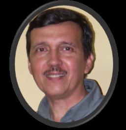 Dr. Joaquín Antonio Arguello Solís